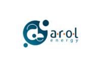 Standard_arolenergy