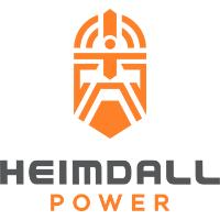 Standard_heimdallpower