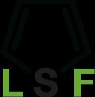 Standard_lowsulphurfuels-logo-web