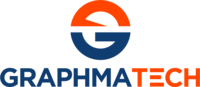 Standard_graphmatech-pngtransparent
