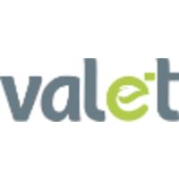 Standard_valet_energy_