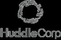Standard_huddlecorp
