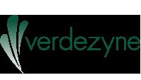 Standard_verdezyne