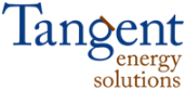 Standard_tangent_energy