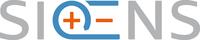 Standard_170317_siqens_logo_ohne_schrift_as