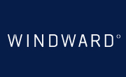 Standard_ww-logo-180x110