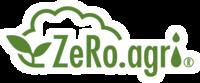 Standard_zero_agri
