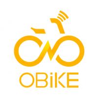Standard_obike