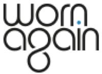 Standard_wornagain