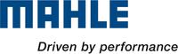 Standard_mahle_sr_4c_jpg