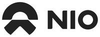 Standard_nio_logo