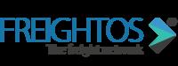 Standard_freightos
