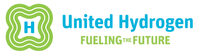 Standard_unitedhydrogenfueling