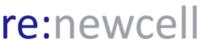 Standard_renewcell