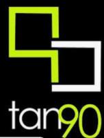 Standard_tan9