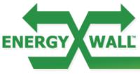Standard_energy_wall