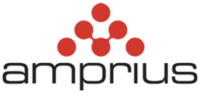 Standard_amprius