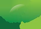 Standard_logo-smartgreen