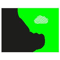 Standard_wenow_logo