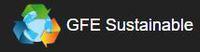 Standard_gfe