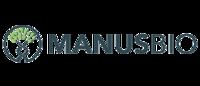 Standard_manus