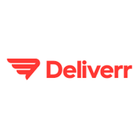 Standard_deliverr