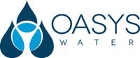 Standard_oasys_logo_new_rgb