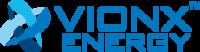 Standard_vionx-energy-logo-2