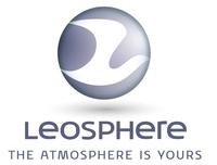 Standard_logoleosphere_signature_vertical