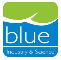 Standard_logo_final_blue