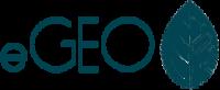 Standard_egeo