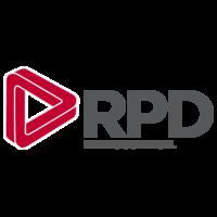 Standard_rpd_rgb_logo_sq__1_