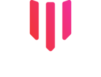 Standard_bayworx