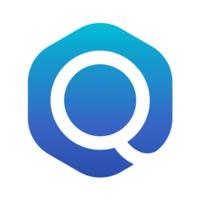 Standard_qmerit