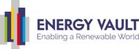 Standard_energy_vault