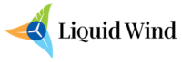 Standard_liquid_wind_logotype_signature