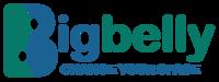 Standard_bigbelly_logo