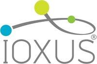 Standard_ioxus_logo