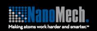 Standard_nanomech-logo1