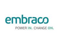 Standard_embraco-logo