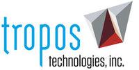 Standard_tropos_technologies