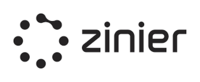 Standard_zinier
