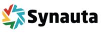 Standard_synauta