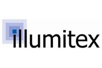 Standard_logo-illumitex