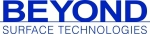 Standard_beyond_logo