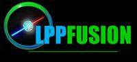 Standard_lppfusion