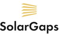 Standard_solargaps