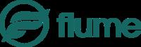 Standard_flume
