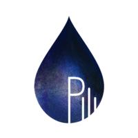 Standard_pili_bio_logo