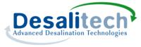 Standard_desalitech